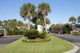 4 Marsh Drive - Photo 31
