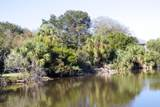 4 Marsh Drive - Photo 8