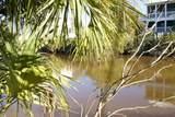 4 Marsh Drive - Photo 9
