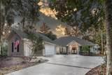 8 Wild Magnolia Lane - Photo 1