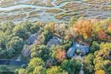8 Wild Magnolia Lane - Photo 43