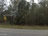 0 Bee's Creek Road - Photo 1