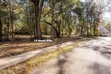 13 Brook Side - Photo 5
