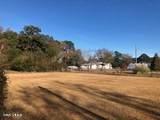 189 Deloss Point Road - Photo 7