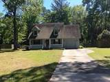 24 Chesterfield Lakes Drive - Photo 1