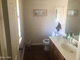 24 Chesterfield Lakes Drive - Photo 11