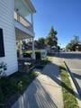 705 Carteret Street - Photo 9