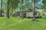 89 Winding Oak Drive - Photo 10