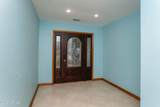 26 Chesterfield Drive - Photo 3