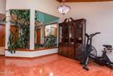 26 Chesterfield Drive - Photo 7