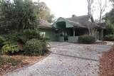 631 Reeve Road - Photo 1