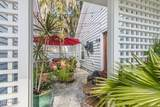 677 Reeve Road - Photo 2
