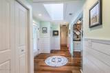 677 Reeve Road - Photo 24