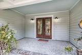 677 Reeve Road - Photo 3