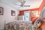 677 Reeve Road - Photo 32