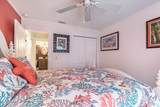677 Reeve Road - Photo 34