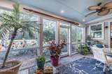 677 Reeve Road - Photo 40