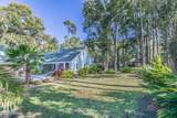 677 Reeve Road - Photo 42