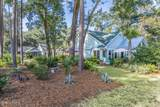 677 Reeve Road - Photo 43