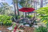 677 Reeve Road - Photo 45