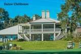 1424 Gleasons Landing Drive - Photo 10