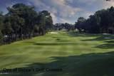 1424 Gleasons Landing Drive - Photo 15