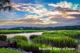 1424 Gleasons Landing Drive - Photo 17