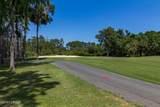 1 Winding Oak Drive - Photo 4