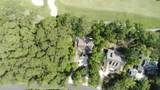 1 Winding Oak Drive - Photo 5