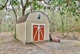 64 Southern Magnolia Drive - Photo 36
