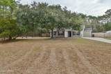 64 Southern Magnolia Drive - Photo 42
