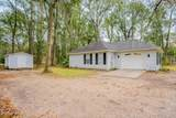 160 Middle Road - Photo 23