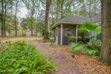 160 Middle Road - Photo 25