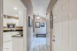 160 Middle Road - Photo 7