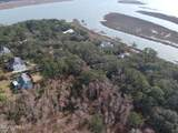 125 Dolphin Point Drive - Photo 5