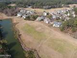 125 Dolphin Point Drive - Photo 6