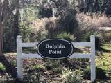 125 Dolphin Point Drive - Photo 8