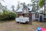 329 Brickyard Point Road - Photo 46