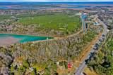 6143 Okatie Highway - Photo 1