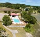 58 Bermuda Downs - Photo 13