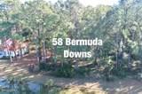 58 Bermuda Downs - Photo 4