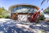 203 Sea Pines Drive - Photo 1