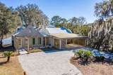 2201 Pigeon Point Road - Photo 2