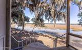 2201 Pigeon Point Road - Photo 21