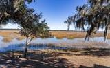 2201 Pigeon Point Road - Photo 28