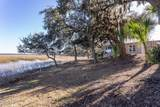 2201 Pigeon Point Road - Photo 41