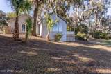 2201 Pigeon Point Road - Photo 42