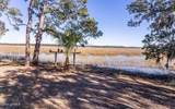 2201 Pigeon Point Road - Photo 43