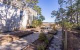 2201 Pigeon Point Road - Photo 44
