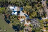 2201 Pigeon Point Road - Photo 45